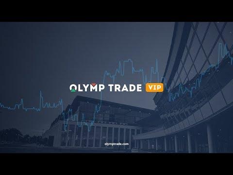 Брокерская биржа владивосток