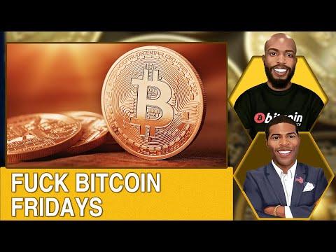Hugh jackman bitcoin comerciant