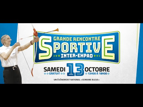 Rencontres sportives hommes
