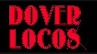 Dover Locos-Vally Of Death