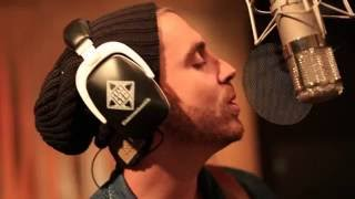 Nick Fradiani - Love Is Blind (Firehouse 12 Live Acoustic Sessions)
