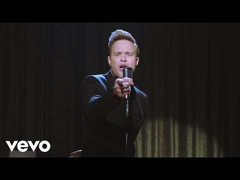Stevie Knows - Olly Murs