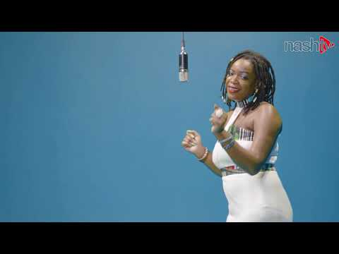 Download Pah Chihera - I Can't Sleep   COLOR VIBES HD Mp4 3GP Video and MP3