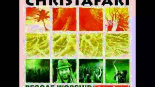 Christafari - Reggae Worship A Roots Revival (FULL ALBUM 2012)