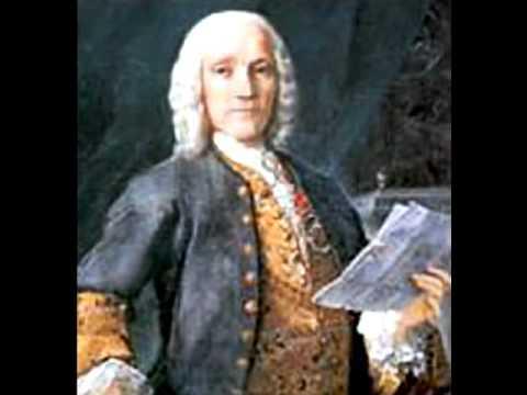"""The Four Seasons: Concerto No. 4 in F minor, Op. 8, RV 297, """"L'inverno"""" (Winter): II Largo (1725) (Song) by Antonio Vivaldi"""