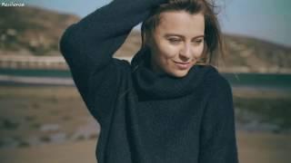 Ilkay Sencan   No Sweat (Original Mix)