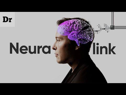 Что такое NEURALINK? | РАЗБОР