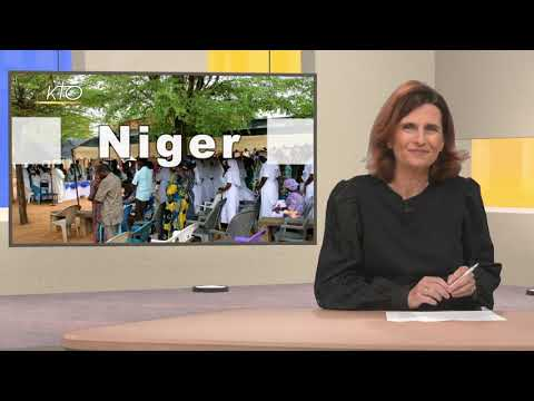 Niger : quels défis pour les chrétiens?
