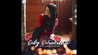 Piosenka świąteczna - Jula feat  Sound'n'Grace   Gdy Gwiazdka + tekst (Lyrics)