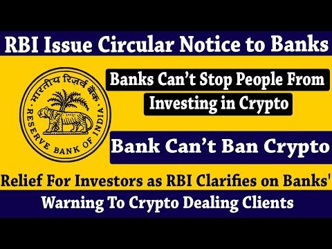 Bitcoin futures trading reddit