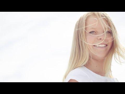 14 Year Old Girl Skateboarder | Poppy Starr Olsen