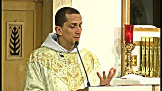 St. Anthony, Intercessor