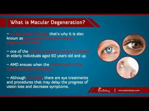Best-Macular-Degeneration-Treatment-in-Turkey