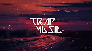 MC Fioti - Bum Bum Tam Tam (Phon4zo Trap Remix)