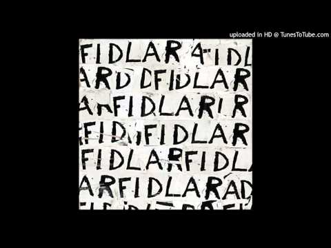 FIDLAR No Waves thumbnail