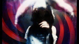 """""""CARICATURE OF ANGER"""" - SNOVONNE RELEASES NEW VIDEO """"BULLSH?T"""""""