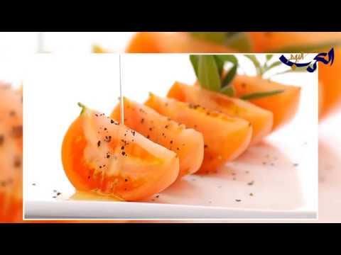 العرب اليوم - الزيتون يحتوي على فوائد صحية وتجميلية ويحميكم من الإصابة بالسرطان