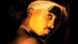2pac-Still Ballin (How We Do Remix)