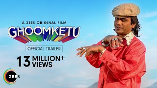 Watch All ZEE5 Originals Here ► http://bit.ly/ZEE5Originals