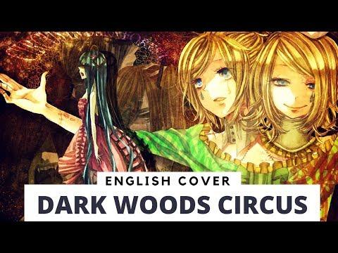 dark wood circus series 1
