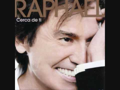 Como yo te amo - Raphael