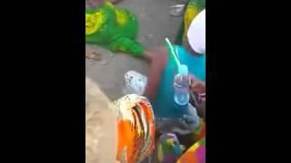 BAIKOKO    Kigodoro cha Hatari kampeni za CCM na Magufuli Jangwani   YouTube