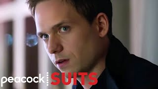 mqdefault - You Tell Rachel And You're Done | Suits
