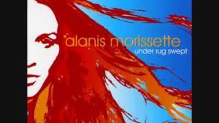 Alanis Morissette - Surrendering