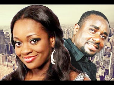 My Last Wedding - Nigerian Nollywood Movies