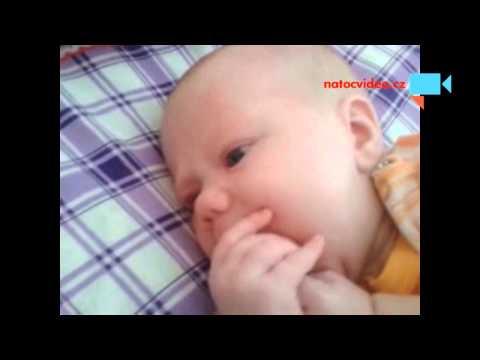 videó, amely javítja a látást