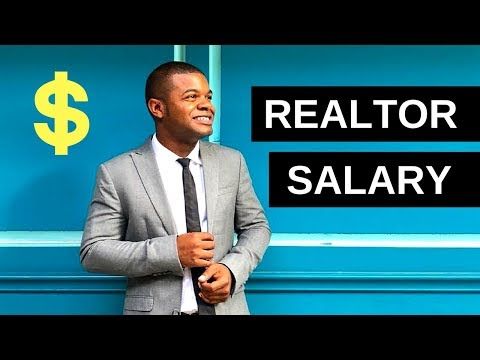mp4 Real Estate Agent With Salary, download Real Estate Agent With Salary video klip Real Estate Agent With Salary