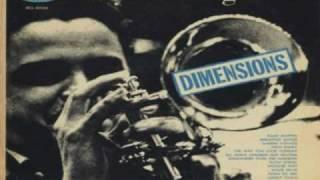 Somehere Over The Rainbow   Maynard Ferguson 1955