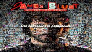 James Blunt - Annie (Subtitulada En Español)
