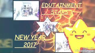 Edutainment Spoken English Institute add must watch