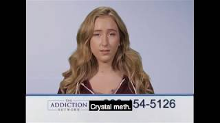 ab552dc9dc04 The Addiction Network Commercial