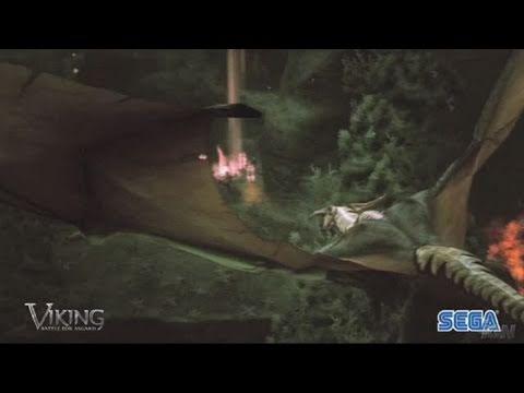 Видео № 1 из игры Viking: Battle for Asgard [PS3]