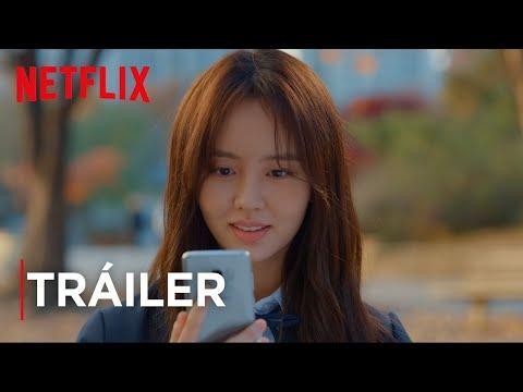 Trailer Love Alarm