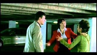 Akcent - Lovers cry (Official Video)