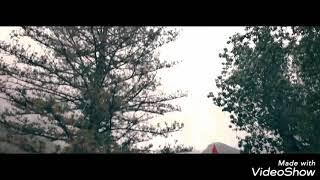 رضوان الاسمر - كتابي ( مسلسل سلمات ابو البنات الجزء الثاني ) تحميل MP3