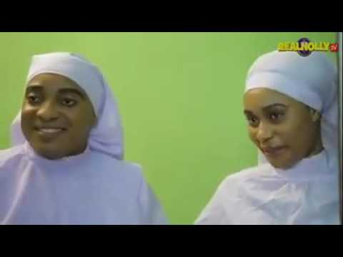 Roman sisters