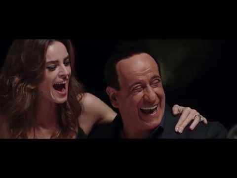 ЛОРО – премьера трейлера – в кино с 25 октября видео