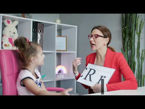 NCFE CACHE Level 2 Certificate in Understanding Autism - YouTube