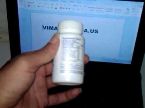 Vitamin meningkatkan potensi pada pria