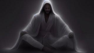 AWAKEN THE FORCE - Kundalini Activation Meditation Music with Binaural Beats