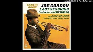 Joe Gordon - A Song For Richard