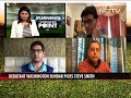 IPL Has Created A Set Of Cricketers Ready For International Cricket: Amrit Mathur - Video