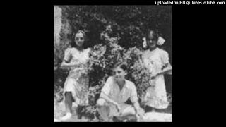تحميل اغاني فيروز-كيف حالك يا جار 1953 (أول تسجيل نادر) MP3