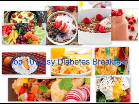 Historie choroby typu 1 diabetes endokrinologii