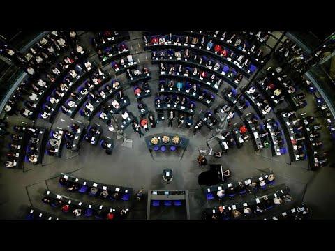 Οι Ευρωβουλευτές για τις γερμανικές εκλογές
