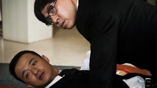 臨終囧事電影劇照1